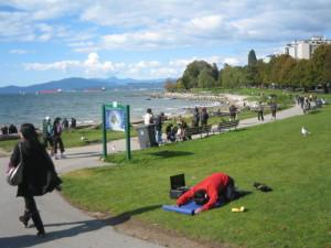 Canada 2009 025
